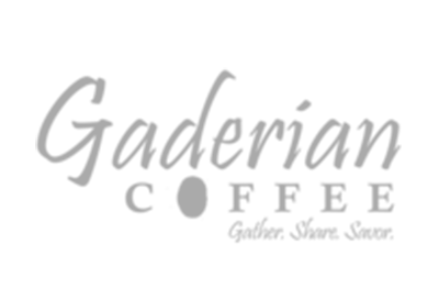 logo_gaderian_coffee.png