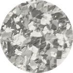 epoxy flooring scottsdale arizona