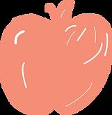 educators icon.png