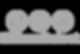 logo_sittersselect copy.png