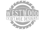 logo_westwood.png