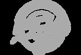 logo_polishitgarage.png