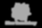 logo_silverrose.png