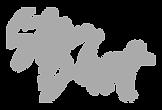 logo_stacybarrett.png