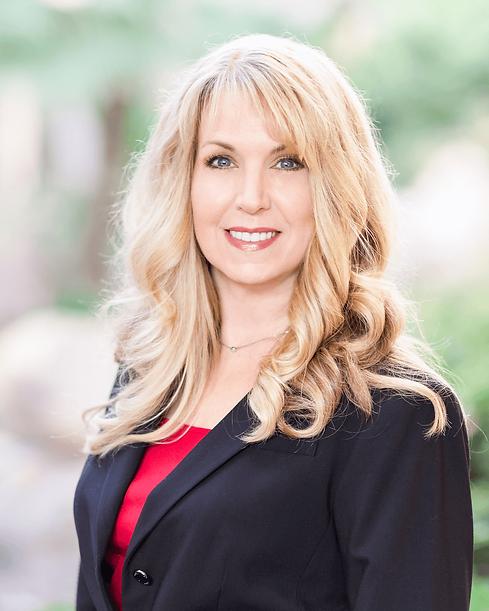 Allyson Shepston Bibler estate planning and probate attorney Scottsdale, AZ