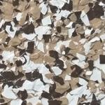 epoxy floor for garage chandler arizona