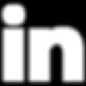 social_icon_linkedin.png