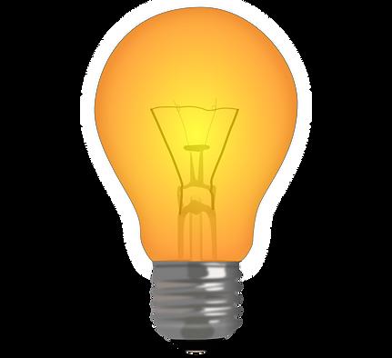 light-bulb_960x.png