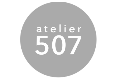 logo_atelier507.png