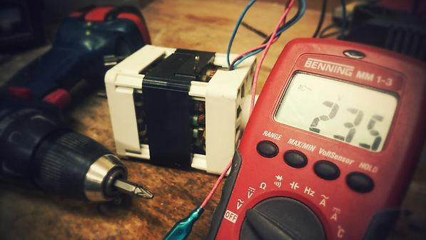 electric-948208_original.jpg