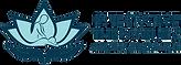 logo_new_CJG_landscape.png