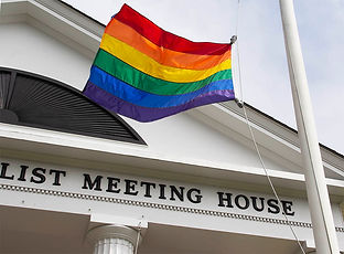 Pride Flag sized for web.jpg
