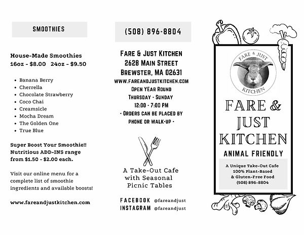 Fare_and_Just_Menu_FINAL-page-001.jpg