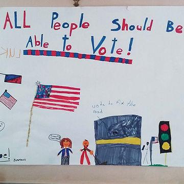 Childrens Art A.jpg