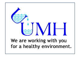 LOGO Water We work with you.jpg