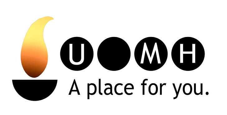 A Place for You Logo