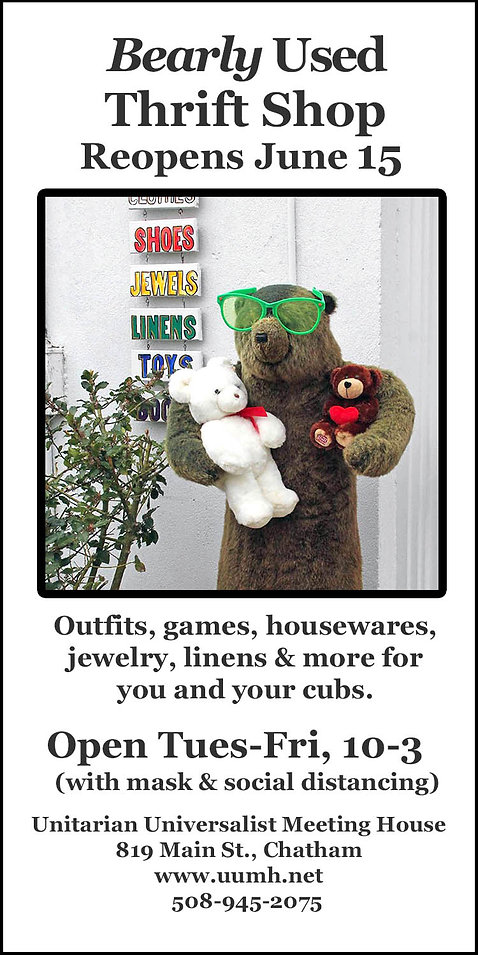 Thrift Shop Bearly Used Ad 2021.jpg