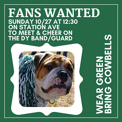 Fans Wanted DY Marching Band.png