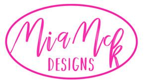 Final MiaMacDesign Logo.jpg