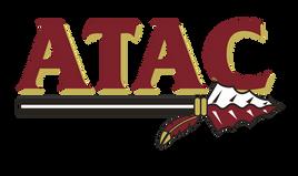 ATAC tricolor logo(2).png