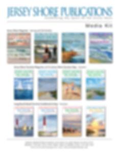 JSMediaKit_20_COVER_Web.jpg