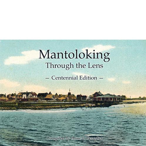 Mantoloking - Through The Lens