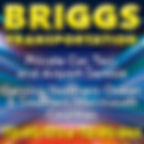 Briggs_web012320.jpg
