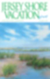 JSVMap19_Cover.jpg