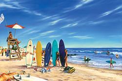 Surfzup