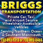Briggs_web022821.jpg