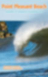 PPB19Cover_Wave.TL_WEB.jpg