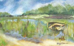 Beaton's Landscape