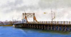 Manasquan Bridge