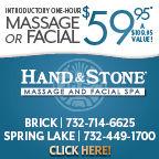 Hand&Stone_144x144_WEB20.jpg