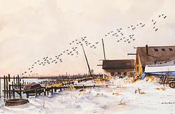 Beaton's Boatyard