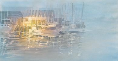Point Pleasant Fleet