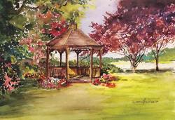 Brielle Park