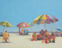 Beach Day (Beach Haven)