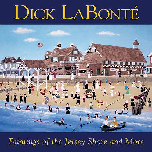 Dick LaBonté