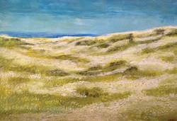 Cape Dune
