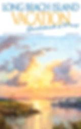 LBI19_Cover_web.jpg