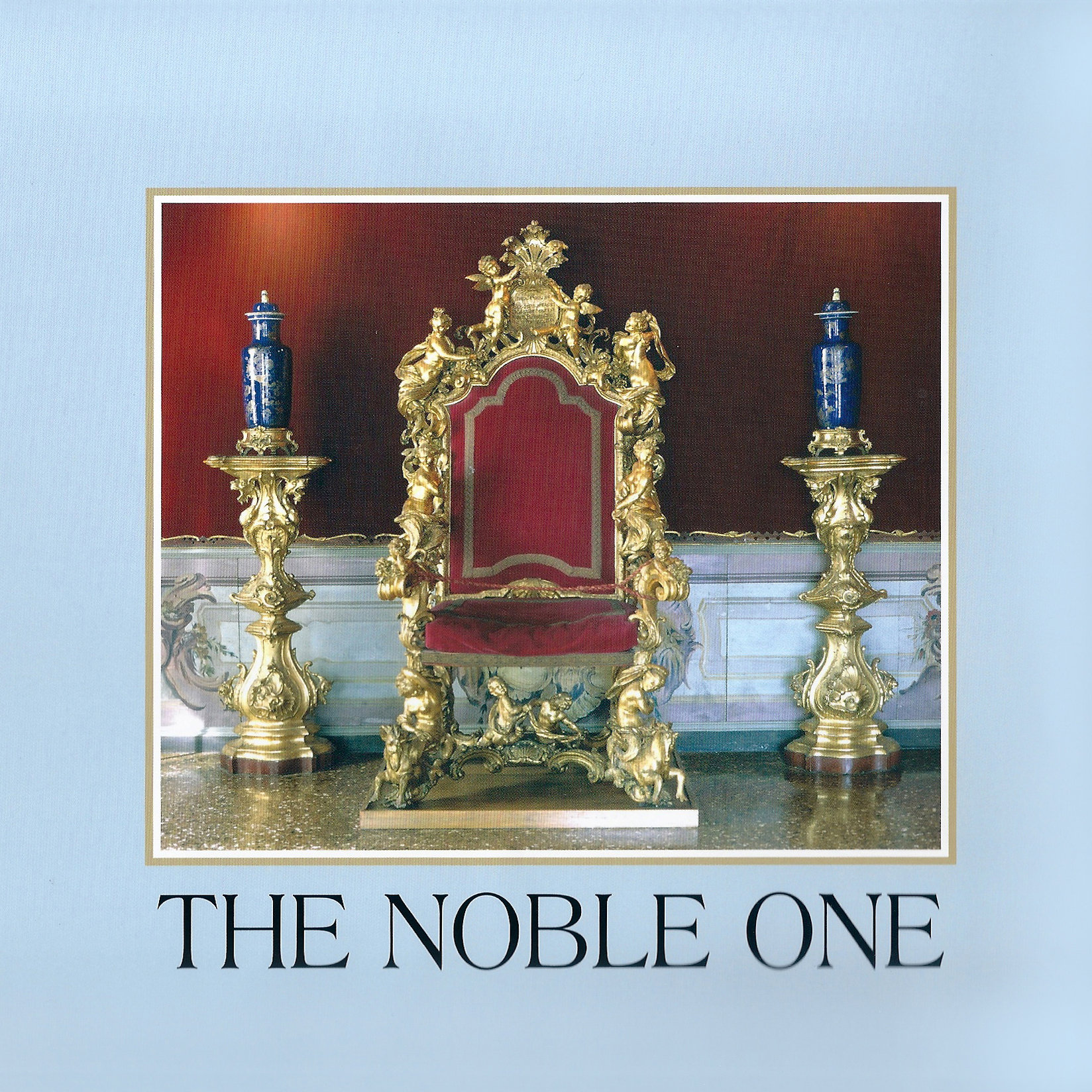 The Noble One An Intimate Glimpse Into The Life Of One Young Man,  Christopher Noble Ingrassia, Who Lost His Life On September 11, 2001 At The  World Trade ...