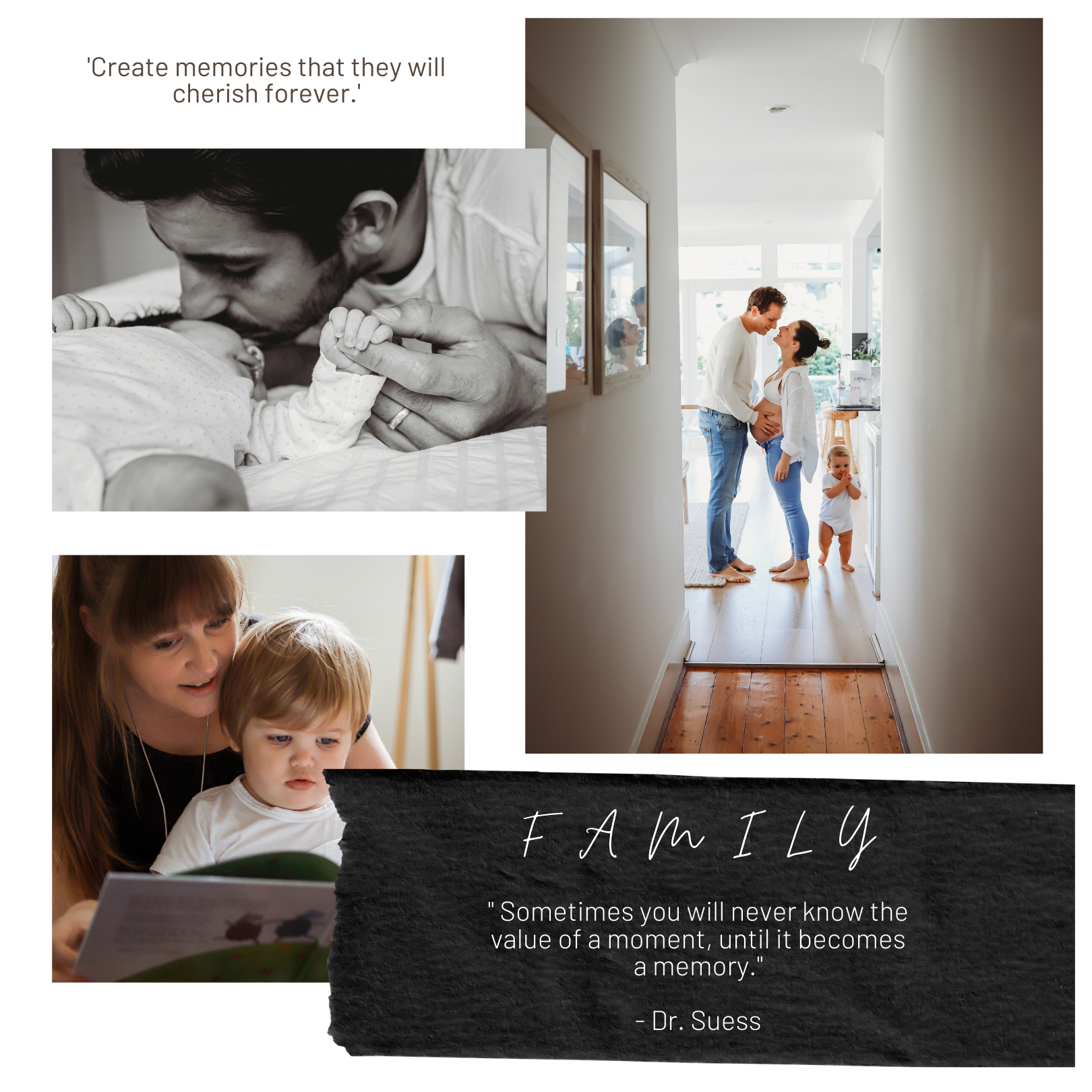 "<img src=""christie victoria photography Family header.jpg"" alt=""Family photo shoot fatherhood maternity and reading a book"">"
