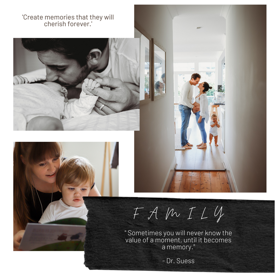 """<img src=""""christie victoria photography Family header.jpg"""" alt=""""Family photo shoot fatherhood maternity and reading a book"""">"""