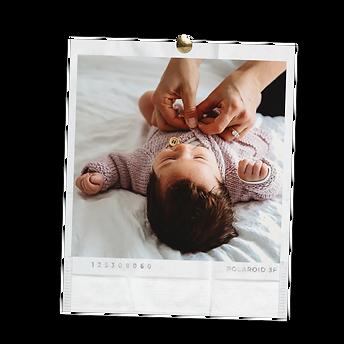 Polaroid Frame Instagram Post family.png