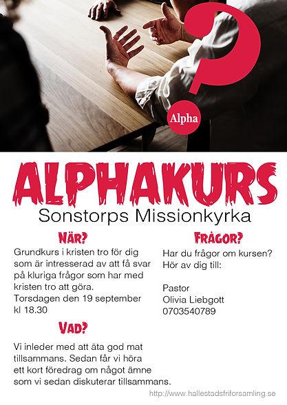 alphakurs.jpg