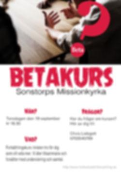 betakurs.jpg