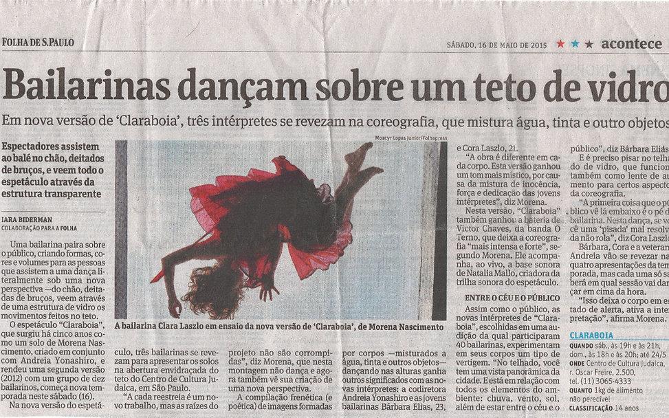 Claraboia_jornal_edited.jpg
