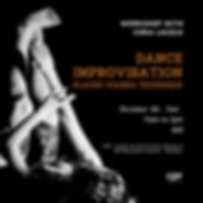 Cópia_de_DANCE_AND_IMPROVISATION__KLAUSS