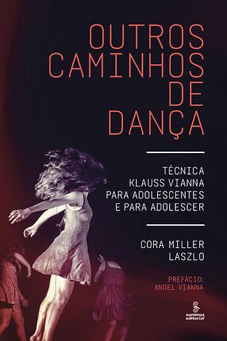 R_Capa_Outros_caminhos_de_dança.jpg
